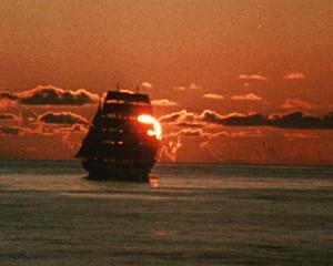 Tall Ships_ 18