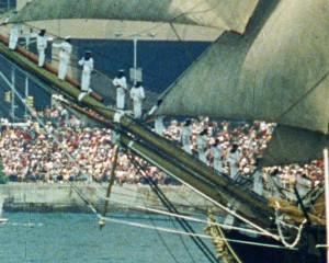 Tall Ships_ 20