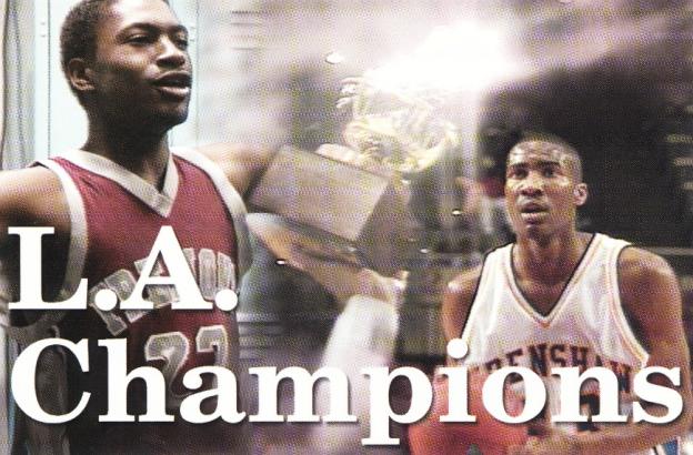 da-web-wp-feat_image-champions01