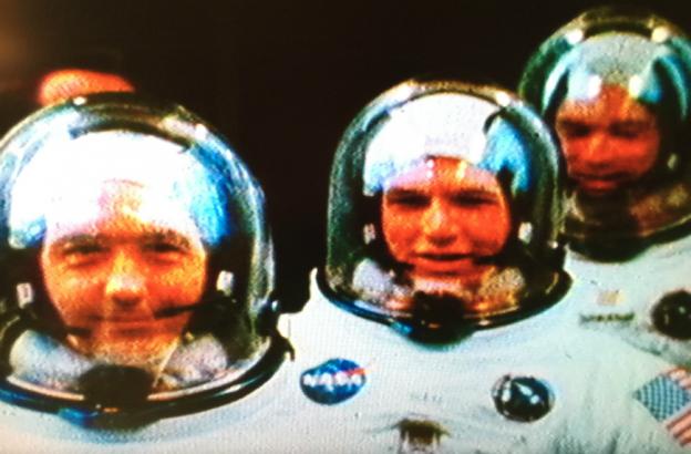 da-web-wp-feat_image-space_duet01