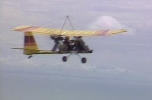 hawks_drifter_airborne_crop