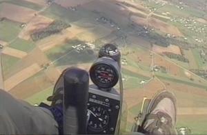 hawks_drifter_view_controls_crop