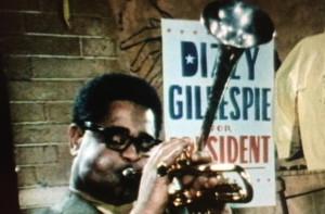 jazz_dizzy_wide