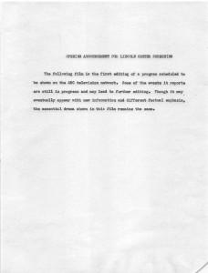 crisis-lincoln-center-screening-orig-doc