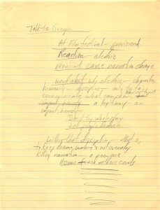 crisis-notes-after-lincoln-center-screening-handwritten