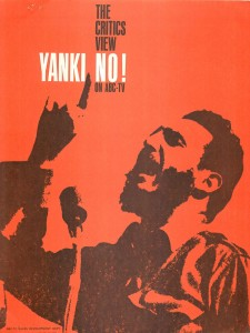 yanki-no-press-reaction1