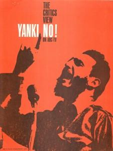 yanki-no-press-reaction1