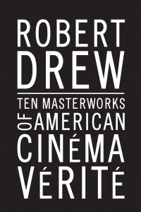 masterworks-logo-web-crop